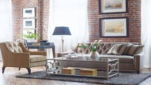 divine collection furniture. Living Room Furniture Collection Hgtv Divine Design Rooms Luxury C