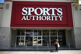 sports authority will close all stores com