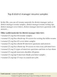 Retail Assistant Manager Resume Objective Retail Manager Resume Objective Fungramco 64