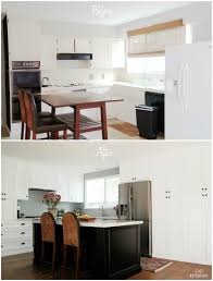 Interiors For Kitchen Cad Interiors Affordable Stylish Interiors