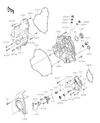 Kawasaki ninja 650r wiring diagram write proposal diagram humous