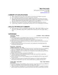 Resume Of Factory Worker - Resume Ideas