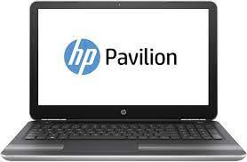 HP Pavilion 15-au010wm Drivers