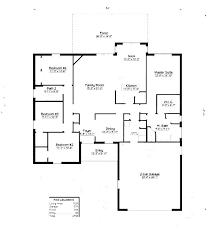 single car garage door size standard width ideas sizes net widths