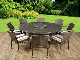 round patio table for 4 small patio table and 4 chairs pictures inspirations round patio table