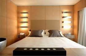 bedroom wall lighting fixtures. Wall-lamps-for-bedroom-fresh-bedroom-bedroom-wall- Bedroom Wall Lighting Fixtures S