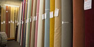 Carpet Roll Carpet Roll D Nongzico