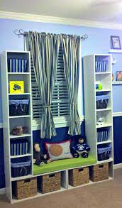 Diy Kid Bedroom Ideas 3