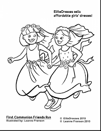 Small Picture Yoohoo Coloring Pages anfukco