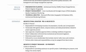 Engineering Resume Examples Maintenancesume Examples Hotel Objective Sample Electrical 92