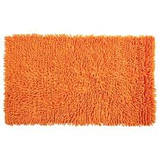 orange bath rug set wonderful orange bathroom rug set orange bath rugs orange bath rugs sets orange bath rug
