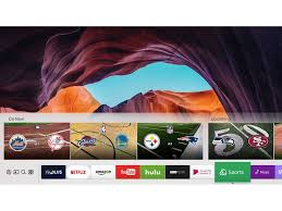 beste smart home l sung.  smart easily find and play your favorite movies tv shows sports music to beste smart home l sung g