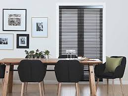 black wooden blinds. Black Cedar Wooden Blinds 60mm Slat W