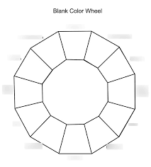 Best selling color wheels and charts color wheels color charts. Color Wheel Part 1 Diagram Quizlet
