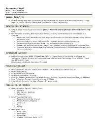 resume. Soumyadeep Nandi Mobile : +91-8981999668 Email : sdnandi1@gmail.com  CAREER ...