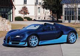 If excess had a name, it would be veyron: Bugatti Veyron Grand Sport Vitesse Specs Photos 2012 2013 2014 2015 Autoevolution