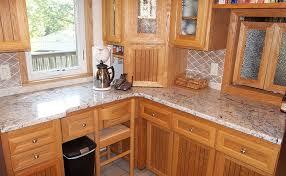 granite kitchen minneapolis countertop