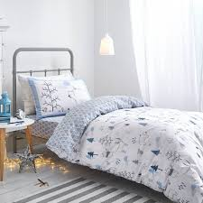 bedroom boys bedding lovely boys bedding next day delivery boys bedding from worlds boy
