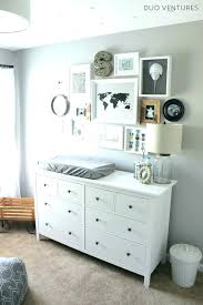 baby furniture ideas. Baby Room Furniture Ideas Nursery Grey White  Sets Design Image Of Cool . R
