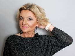Foto účesů V Kadeřnictví Dolce Diva Praha 5 Smíchov