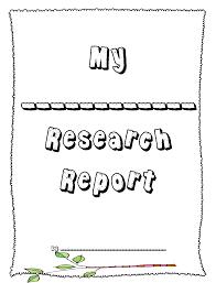 Persuasive essay samples for kids   Custom Essays   Academic     Tim s Printables Research Paper Outline Sample