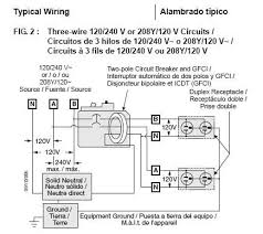 17 best images about electrical the family handyman 220 volt gfci wiring diagram