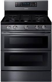 samsung black stainless stove. Unique Black Throughout Samsung Black Stainless Stove S