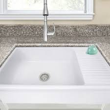 ceramic farmhouse sink. Modren Ceramic Cape 36 With Ceramic Farmhouse Sink M