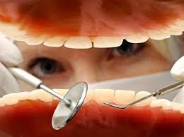 wie kann man parodontose stoppen