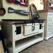 farmhouse fireplace tv stand barn door fireplace stand medium size of white stands home depot farmhouse