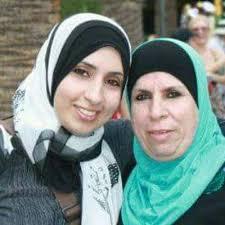 Manal Ramadan (@ManalMramadan) | Twitter