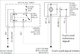 chevy prizm fuel filter wiring diagram libraries 2001 chevy fuel filter venture location bu cavalier tracker2001 chevy prizm fuel filter location 01 blazer