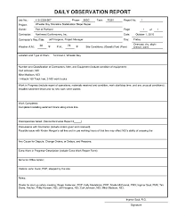 Monthly Work Report Template Simple Use Of Force Report Template Free Monthly Air Trip Statuco