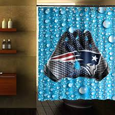 patriots shower curtain patriots shower curtain x