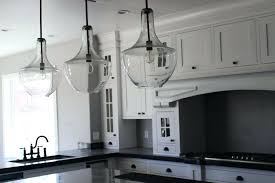 high end pendant lighting. High End Pendant Lighting Large Size Of Lights Elaborate Kitchen Glass For .