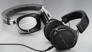 bose gaming headset. the best headphones of 2016 bose gaming headset g