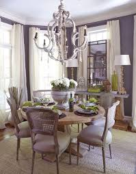 best 25 purple dining rooms ideas on purple dining in green dining room color ideas
