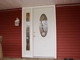 unique front doorsdoor  Beautiful Front Door Replacement Front Door With Glass