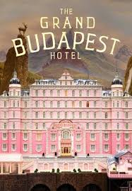 the grand budapest hotel featurette the story the grand budapest hotel
