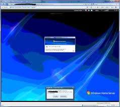 Logmein Light Logmein Remote Desktop Made Easy Boydos Tech Talk