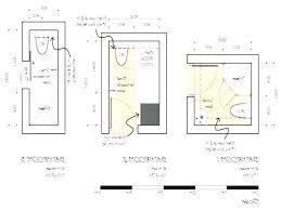small master bathroom floor plans. Narrow Bathroom Layout Small Floor Plans Fair Design Ideas Designs Marvellous Master