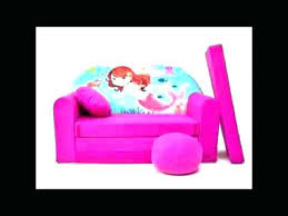 fold out couch for kids. Flip Out Sofa Kids Fold Bed Toddler  Couch For R