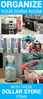 Decorations For A Room 17 Best Ideas About Dorm Rooms Decorating On Pinterest Dorm