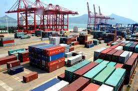 Resultado de imagen para Exportaciones colombianas