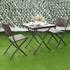 folding patio table and chairs um size of fascinating folding picnic table chairs and recall fold