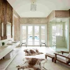 deko furniture. Furniture Stores Michigan New It S Badezimmer Deko Ideen Good Deal Deko Furniture E