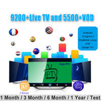 Full Hd Tvs Online Shopping | Projektor Tv Full Hd Led for Sale