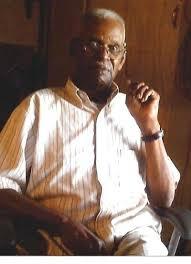 Marvin M. Aldridge | Obituaries | The Daily News