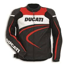 now offering free standard for orders over 99 home ducati jackets ducati c2
