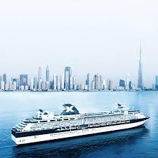 uae india on celebrity cruises